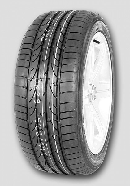 Bridgestone RE050 DOT16 235/45 R 17