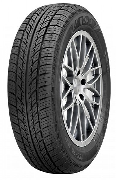 Kormoran Road DOT17 155/70 R 13