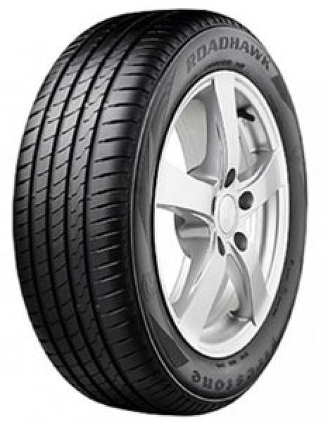 Firestone RoadHawk XL 225/40 R 18
