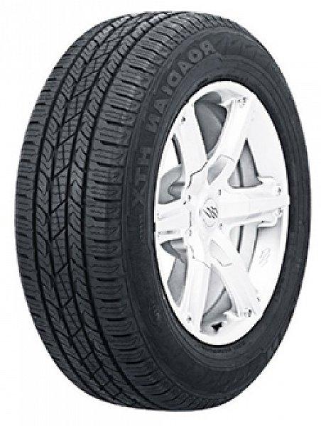 235/75R15 S Roadian HTX RH5 XL