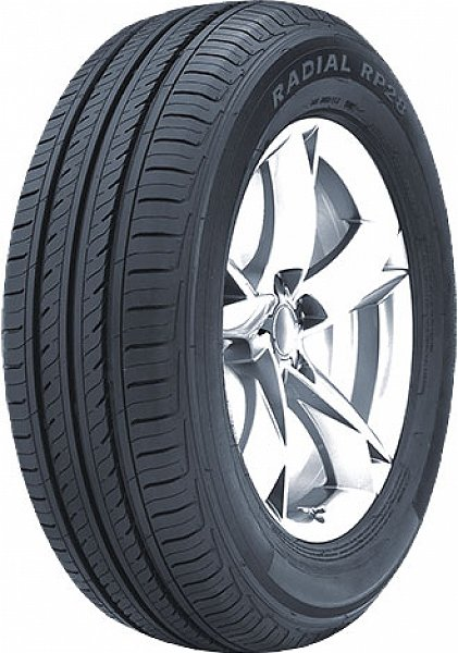 155/70R13 Goodride RP28  gumiabroncs