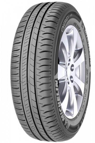 Michelin 195/65R15 T Energy Saver Grnx S1 DM