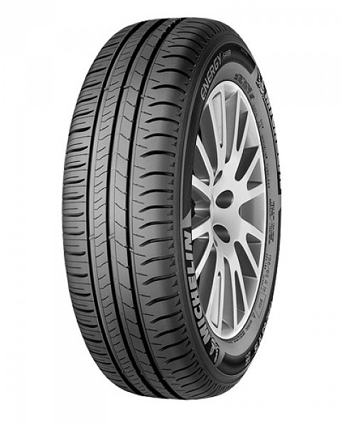 195/65R15 Michelin Energy Saver+ Grnx gumiabroncs