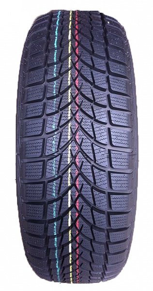 185/60R15 Saetta SA Winter XL gumiabroncs