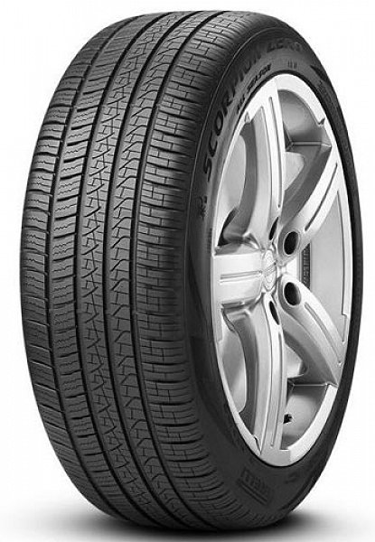265/50R19 H Scorpion Zero AS XL RunFlat*