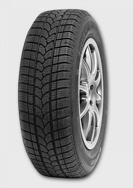 185/60R14 T Snowpro B2
