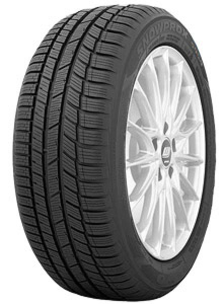 225/55R18 Toyo S954 Snowprox SUV XL gumiabroncs