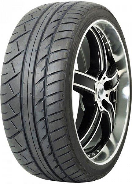 Dunlop SP Sport 600 MFS 245/40 R 18