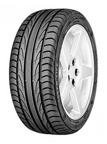 Semperit Speed-Life 205/60 R 16