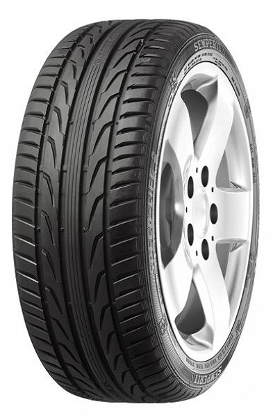 Semperit Speed-Life 2 195/55 R 16