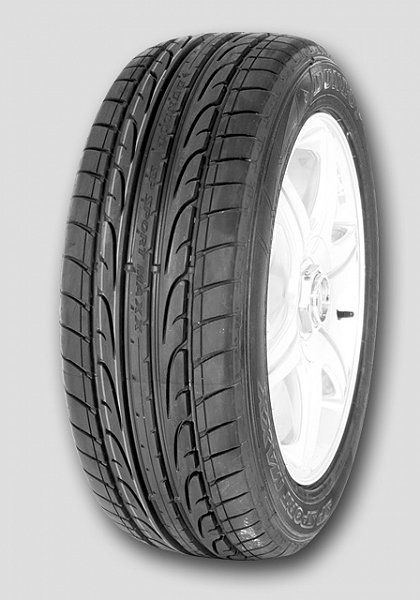 Dunlop SP Sport MAXX XL MFSMO DO 275/50 R 20