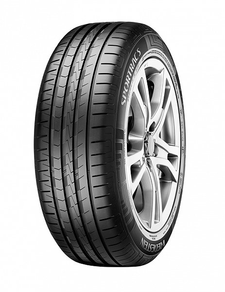 195/55R16 V Sportrac 5 XL VW