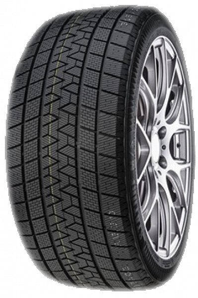 275/40R21 V Stature MS XL