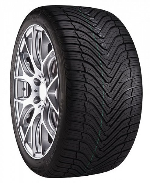 265/45R20 Gripmax Status All Climate XL gumiabroncs