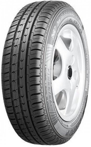 Dunlop 145/70R13 T SP Streetresponse