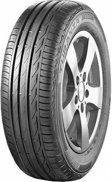 Bridgestone T001 AO 215/55 R 17