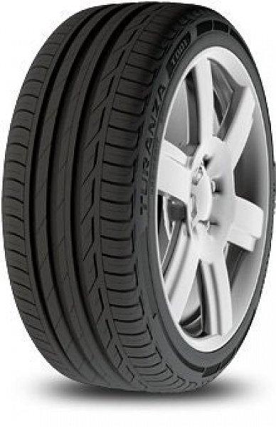 Bridgestone T001 EVO XL 215/45 R 17