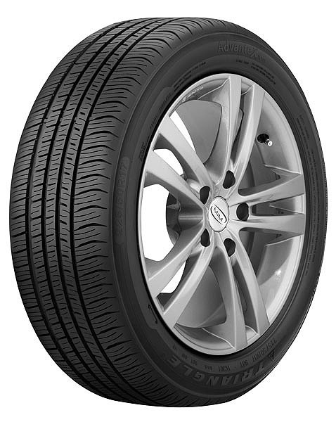 205/65R15 V TC101 AdvanteX