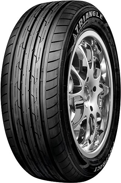 Triangle TE301 175/60 R 15