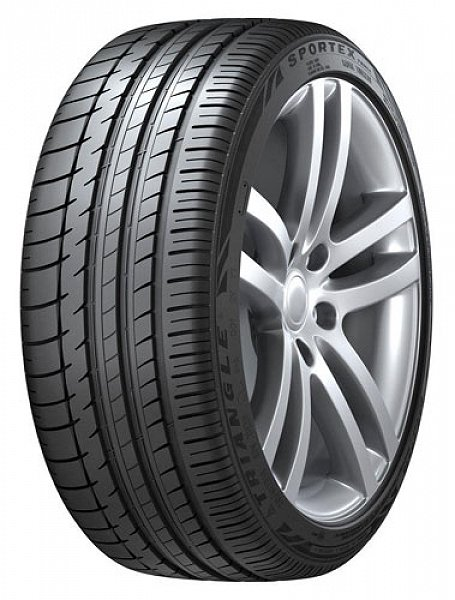225/45R17 Y TH201 SporteX XL