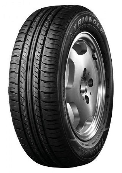 155/70R13 Triangle TR928 gumiabroncs