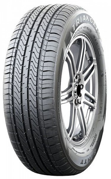 195/55R16 Triangle TR978 gumiabroncs