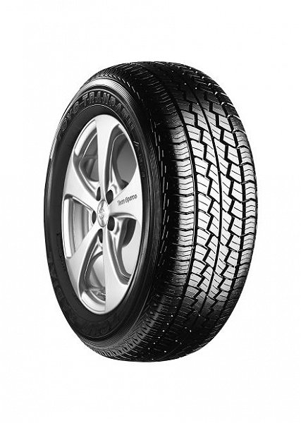 215/70R15 S Tranpath A14 DOT16