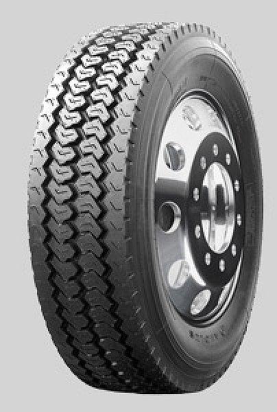 AEOLUS 385/65 R22,5 160 J AGC28 TL Tehergépkocsi pótkocsi  gumi