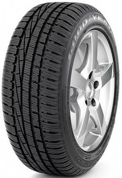 275/45R21 V UG Perform Gen1SUV XL FP MO