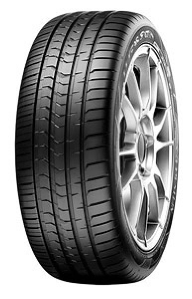 Vredestein Ultrac Satin XL DOT17 205/45 R 17