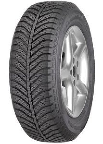 Goodyear Vector 4Seasons 175/65 R 13