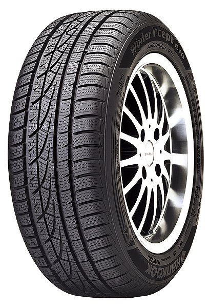 Hankook W310 XL DOT15 195/55 R 15