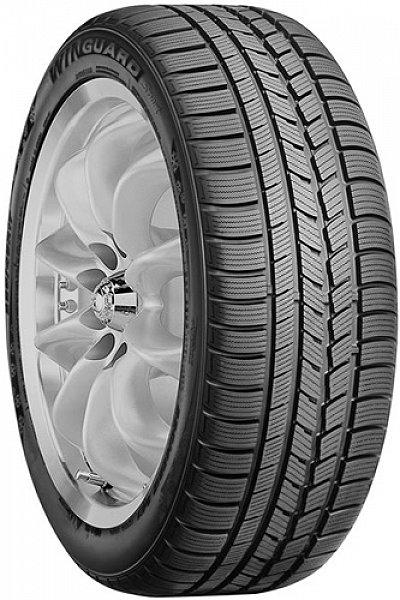 Roadstone 195/65R15 T WinGuard Sport