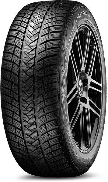 Vredestein Wintrac Pro XL FSL 245/40 R 19