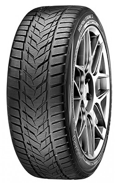 265/65R17 H Wintrac xtreme S