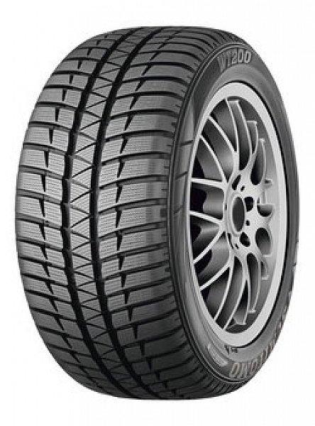 185/65R15 T WT200