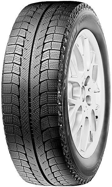 215/70R15 Michelin X-ICE XI2 DOT12 gumiabroncs