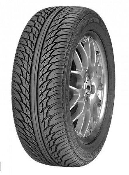 Sportiva 195/65R14 H Z65 DOT:1308