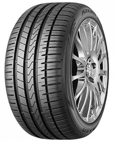 Falken AZENIS FK510 255/50 R20 109Y   letné pneumatiky