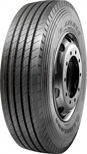 315/80R22.5 Infinity ITL812