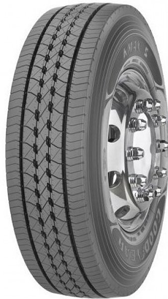 315/70R22.5 Goodyear KMAX S