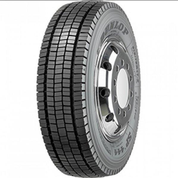 265/70R19.5 Dunlop SP444