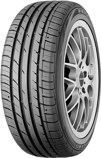 Falken ZIEX ZE914EC 205/55 R16 91V   letné pneumatiky